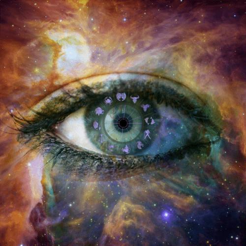 Astrologie Bedeutungen