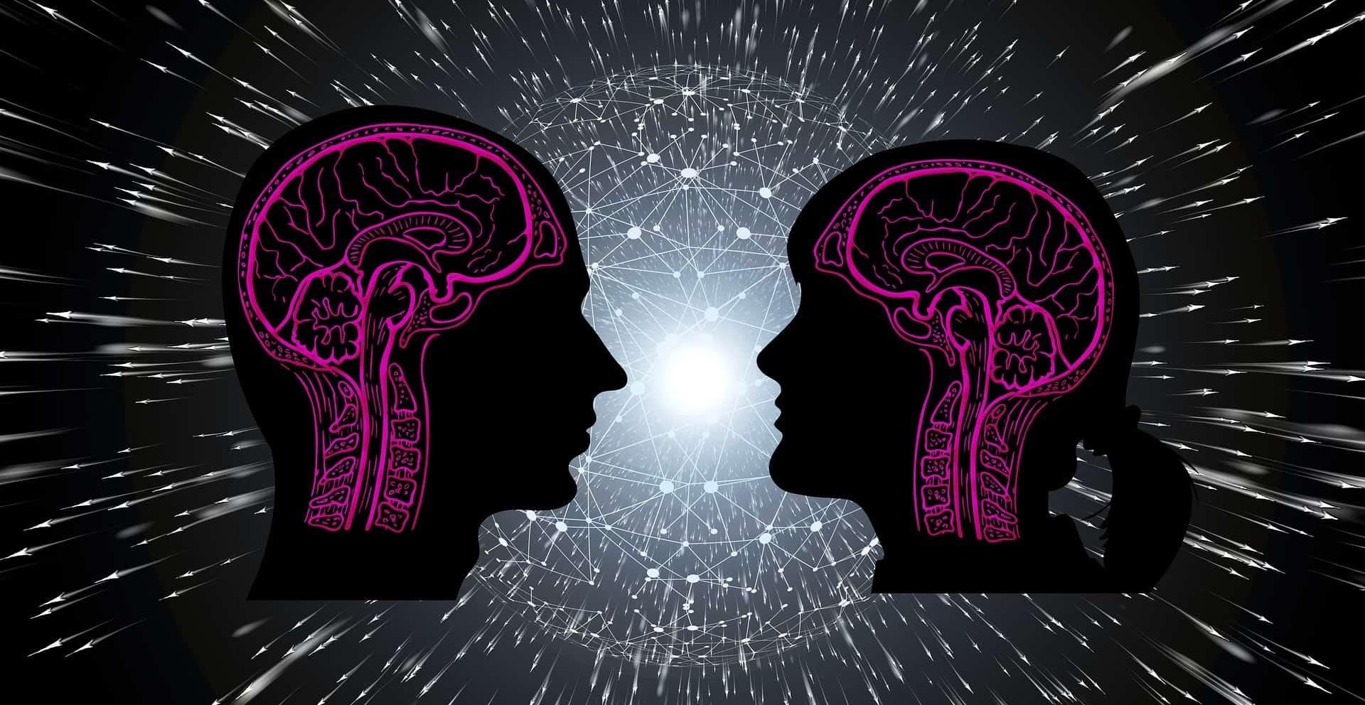 Mentaltraining mit NLP verändert zum positiven und verbessert Dein Leben