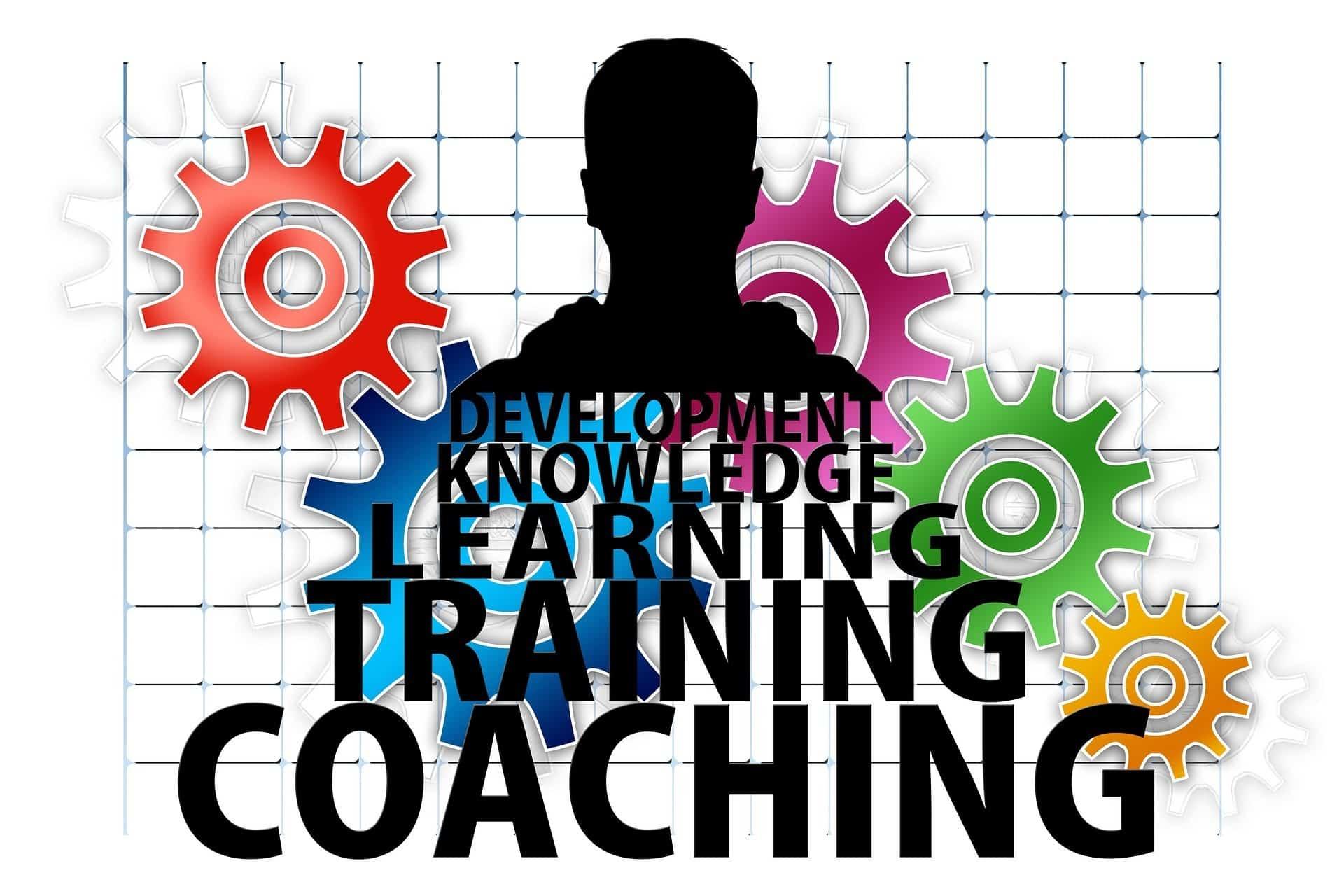 Mentaltraining von Blog Mental Coach mit NLP verändert zum positiven und verbessert Dein Leben