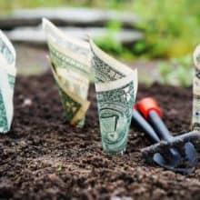 Geld soll sich vermehren, das richtige Konto zu finden ist nicht einfach.